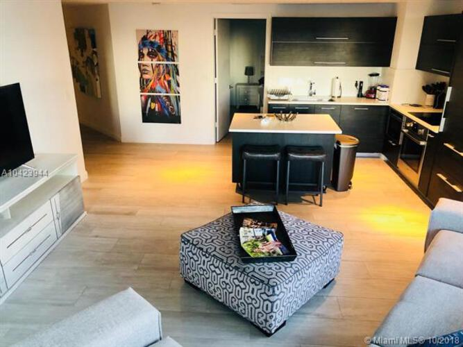 , Brickell Heights East Tower #2001, Brickell, Miami A10423944 image #1