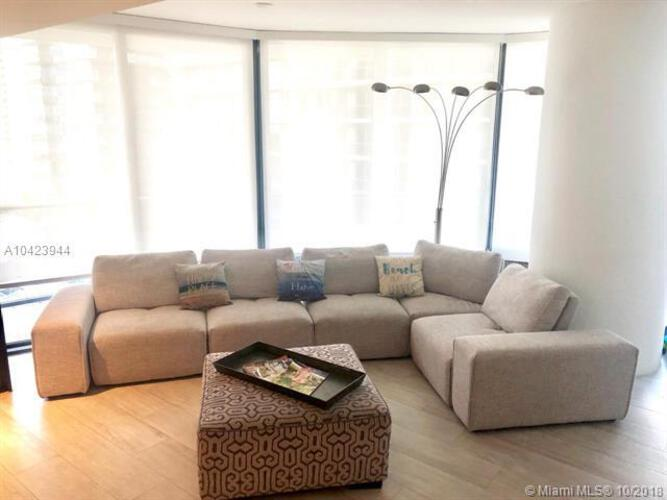 , Brickell Heights East Tower #2001, Brickell, Miami A10423944 image #6