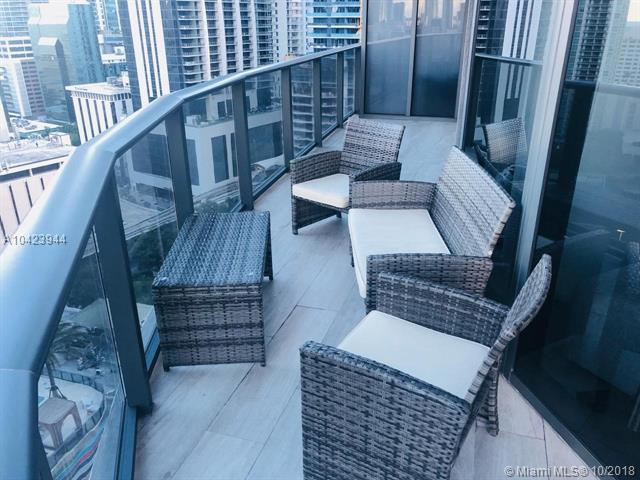 , Brickell Heights East Tower #2001, Brickell, Miami A10423944 image #18
