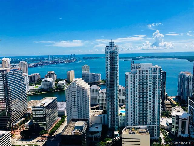, Brickell Heights East Tower #2001, Brickell, Miami A10423944 image #20