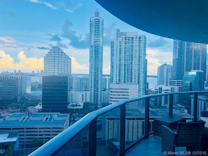 , Brickell Heights East Tower #2001, Brickell, Miami A10423944 image #21