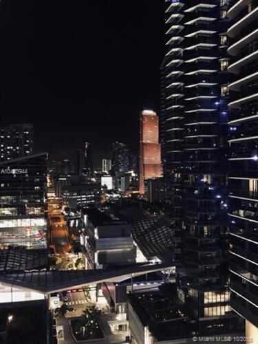, Brickell Heights East Tower #2001, Brickell, Miami A10423944 image #23