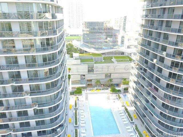 , Brickell Heights East Tower #2001, Brickell, Miami A10423944 image #27
