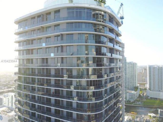 , Brickell Heights East Tower #2001, Brickell, Miami A10423944 image #29