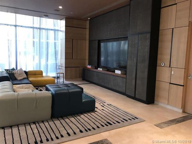 , Brickell Heights East Tower #2001, Brickell, Miami A10423944 image #37