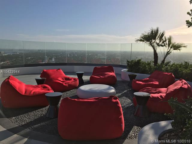 45 SW 9th St, Miami, FL 33130, Brickell Heights East Tower #2001, Brickell, Miami A10423944 image #52