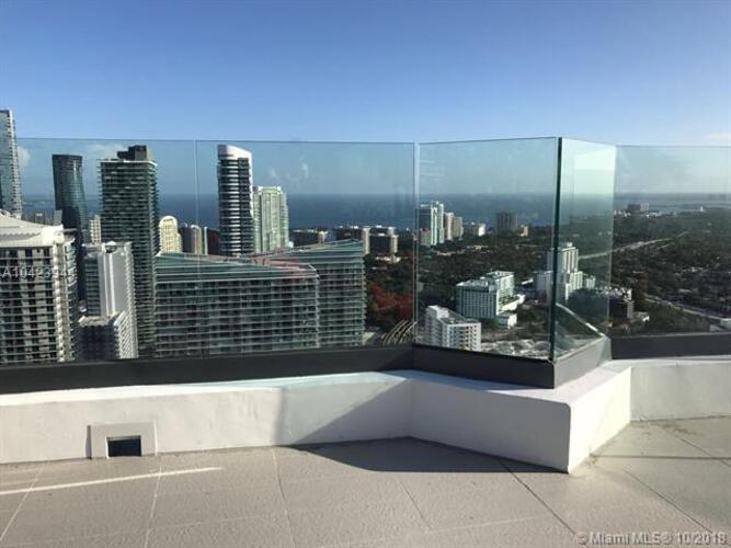 45 SW 9th St, Miami, FL 33130, Brickell Heights East Tower #2001, Brickell, Miami A10423944 image #53