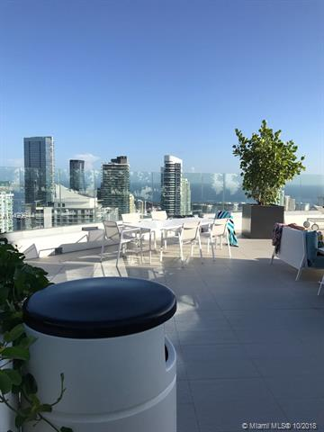 45 SW 9th St, Miami, FL 33130, Brickell Heights East Tower #2001, Brickell, Miami A10423944 image #55