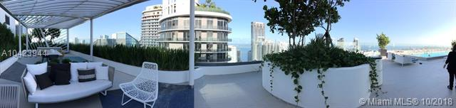 45 SW 9th St, Miami, FL 33130, Brickell Heights East Tower #2001, Brickell, Miami A10423944 image #57