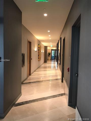 45 SW 9th St, Miami, FL 33130, Brickell Heights East Tower #2001, Brickell, Miami A10423944 image #58