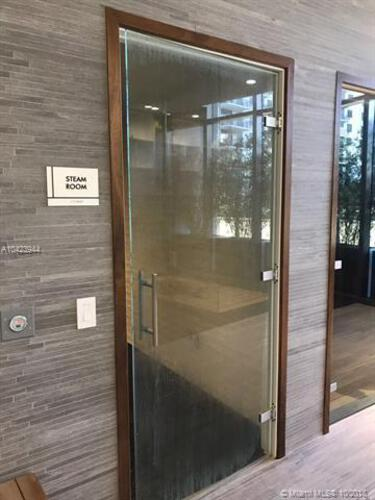 45 SW 9th St, Miami, FL 33130, Brickell Heights East Tower #2001, Brickell, Miami A10423944 image #59