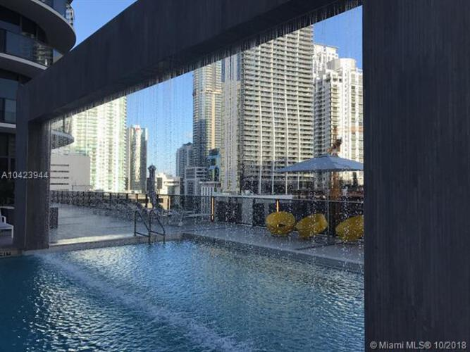 45 SW 9th St, Miami, FL 33130, Brickell Heights East Tower #2001, Brickell, Miami A10423944 image #64
