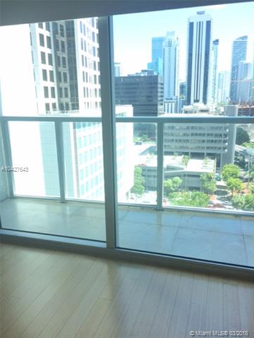 500 Brickell Avenue and 55 SE 6 Street, Miami, FL 33131, 500 Brickell #1504, Brickell, Miami A10427643 image #18
