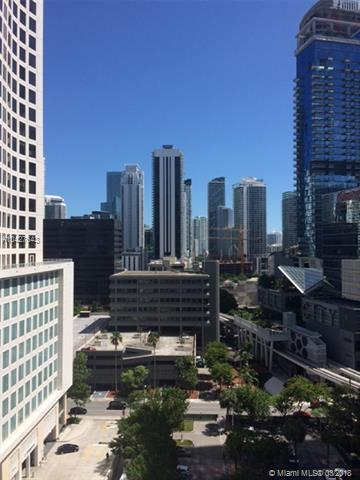 500 Brickell Avenue and 55 SE 6 Street, Miami, FL 33131, 500 Brickell #1504, Brickell, Miami A10427643 image #20