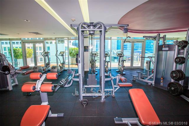 500 Brickell Avenue and 55 SE 6 Street, Miami, FL 33131, 500 Brickell #1504, Brickell, Miami A10427643 image #24
