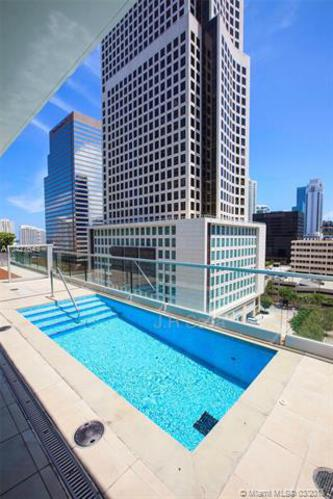 500 Brickell Avenue and 55 SE 6 Street, Miami, FL 33131, 500 Brickell #1504, Brickell, Miami A10427643 image #27
