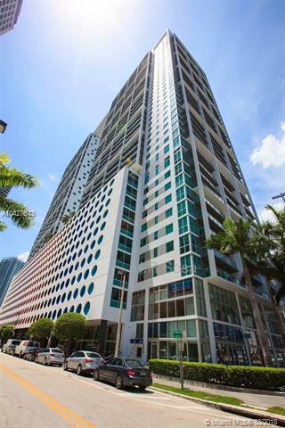 500 Brickell Avenue and 55 SE 6 Street, Miami, FL 33131, 500 Brickell #1504, Brickell, Miami A10427643 image #34