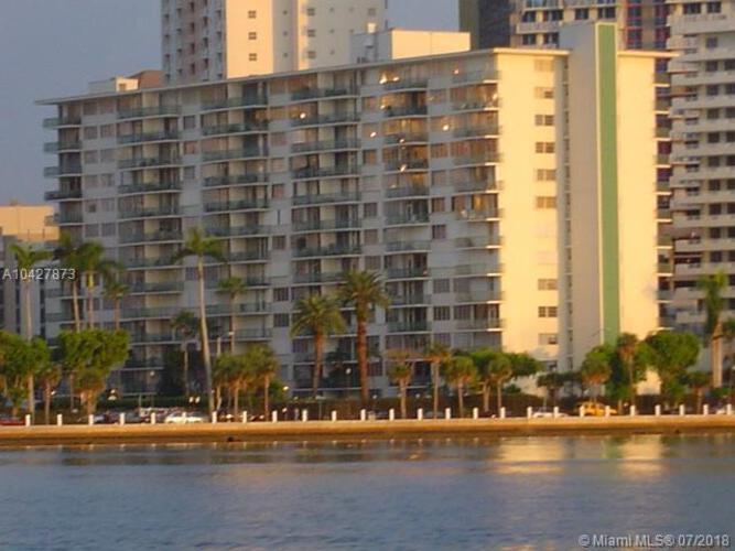 1408 SE Bayshore Drive and 1408 Brickell Bay Drive, Miami FL 33131, Brickell Bay Tower #1002, Brickell, Miami A10427873 image #1