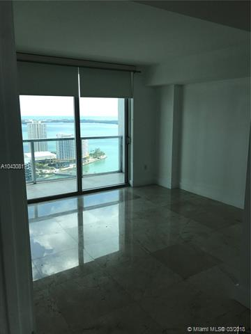 500 Brickell Avenue and 55 SE 6 Street, Miami, FL 33131, 500 Brickell #3801, Brickell, Miami A10430817 image #7