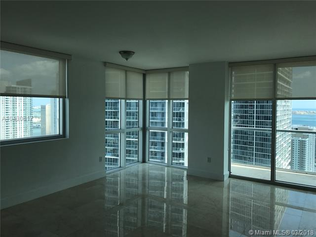 500 Brickell Avenue and 55 SE 6 Street, Miami, FL 33131, 500 Brickell #3801, Brickell, Miami A10430817 image #8