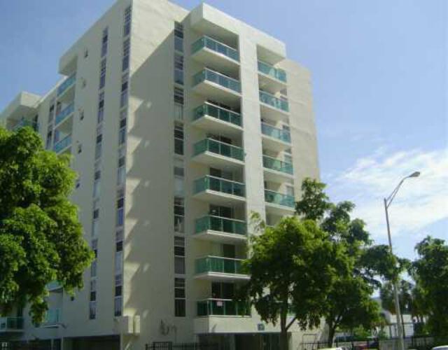 Condo in Miami, south-beach, Mirador East, 702, A1777820