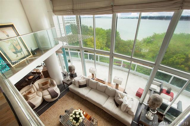 Bristol Tower Condominium image #7