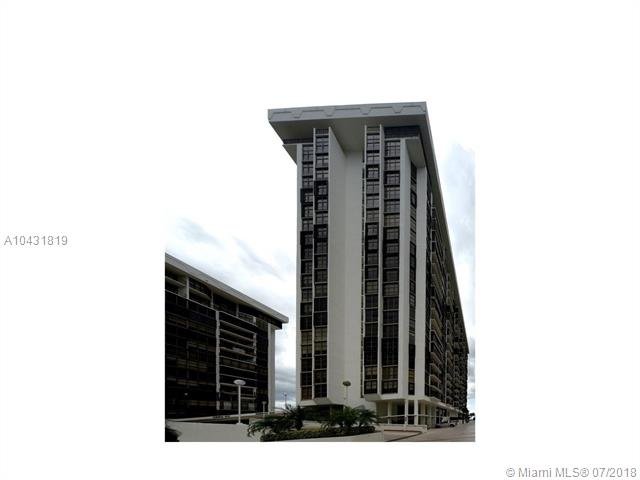 1901 Brickell Ave, Miami. FL 33129, Brickell Place I #B1514, Brickell, Miami A10431819 image #1
