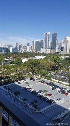 1901 Brickell Ave, Miami. FL 33129, Brickell Place I #B1514, Brickell, Miami A10431819 image #2
