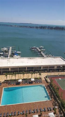 1901 Brickell Ave, Miami. FL 33129, Brickell Place I #B1514, Brickell, Miami A10431819 image #3