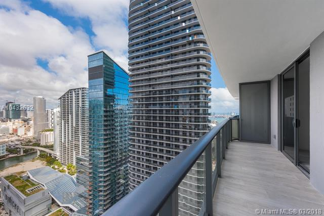 45 SW 9th St, Miami, FL 33130, Brickell Heights East Tower #3910, Brickell, Miami A10432632 image #2