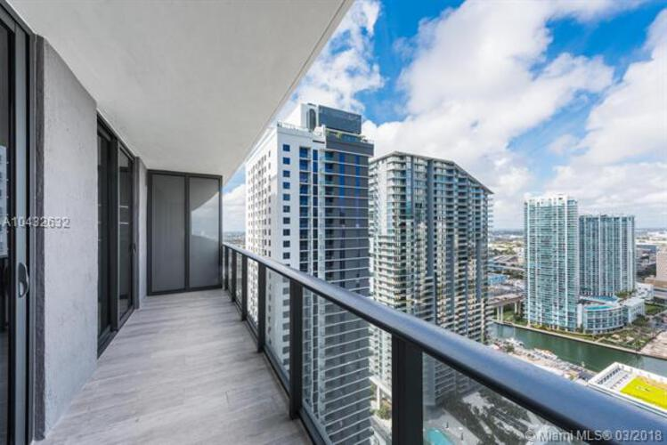 45 SW 9th St, Miami, FL 33130, Brickell Heights East Tower #3910, Brickell, Miami A10432632 image #3