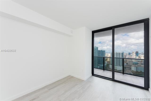 45 SW 9th St, Miami, FL 33130, Brickell Heights East Tower #3910, Brickell, Miami A10432632 image #6