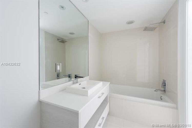 45 SW 9th St, Miami, FL 33130, Brickell Heights East Tower #3910, Brickell, Miami A10432632 image #11
