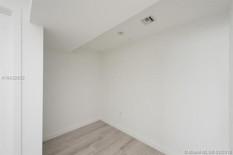45 SW 9th St, Miami, FL 33130, Brickell Heights East Tower #3910, Brickell, Miami A10432632 image #14