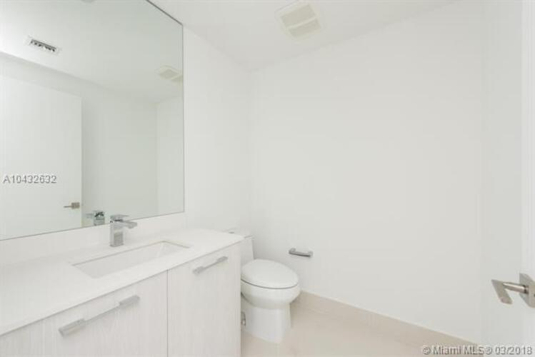 45 SW 9th St, Miami, FL 33130, Brickell Heights East Tower #3910, Brickell, Miami A10432632 image #17