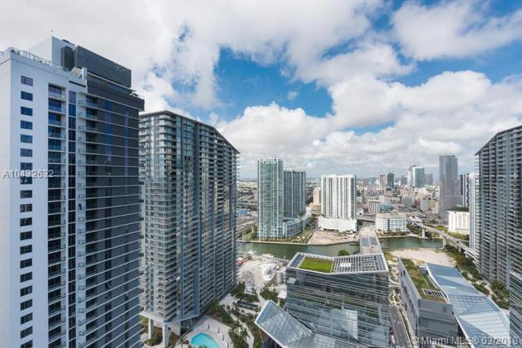 45 SW 9th St, Miami, FL 33130, Brickell Heights East Tower #3910, Brickell, Miami A10432632 image #18