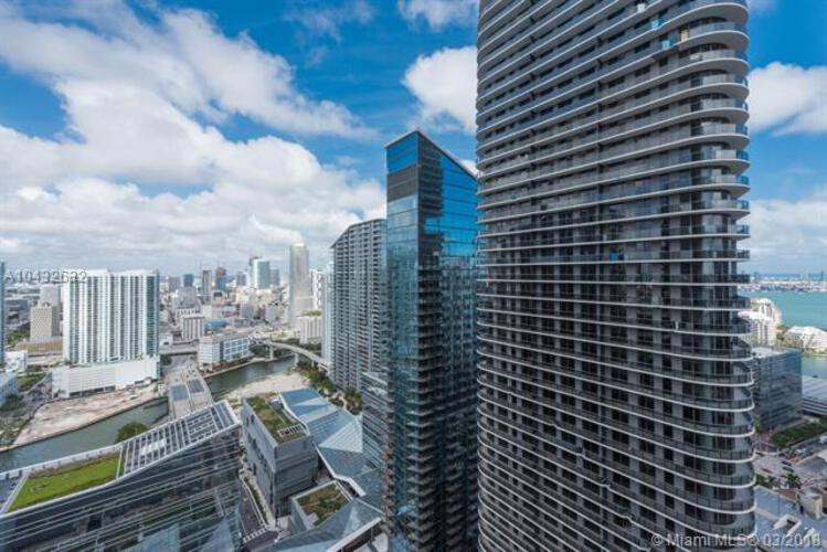 45 SW 9th St, Miami, FL 33130, Brickell Heights East Tower #3910, Brickell, Miami A10432632 image #19