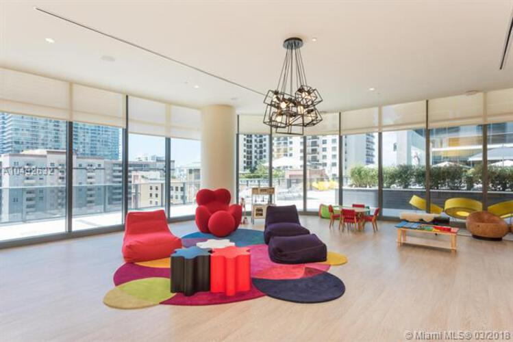 45 SW 9th St, Miami, FL 33130, Brickell Heights East Tower #3910, Brickell, Miami A10432632 image #23