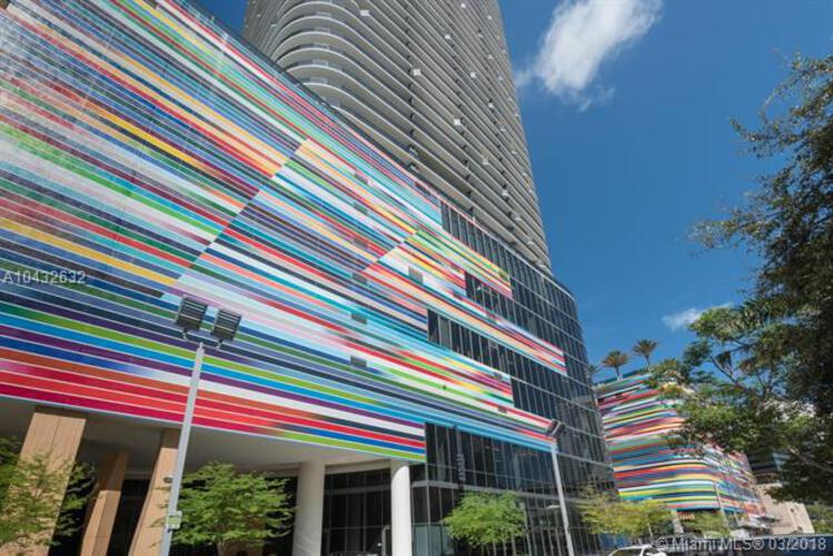 45 SW 9th St, Miami, FL 33130, Brickell Heights East Tower #3910, Brickell, Miami A10432632 image #28