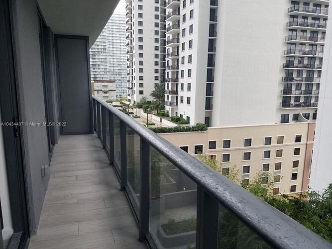 55 SW 9th St, Miami, FL 33130, Brickell Heights West Tower #1107, Brickell, Miami A10434407 image #2