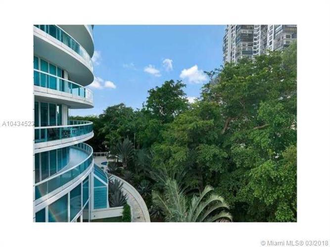 2127 Brickell Avenue, Miami, FL 33129, Bristol Tower Condominium #605, Brickell, Miami A10434523 image #1