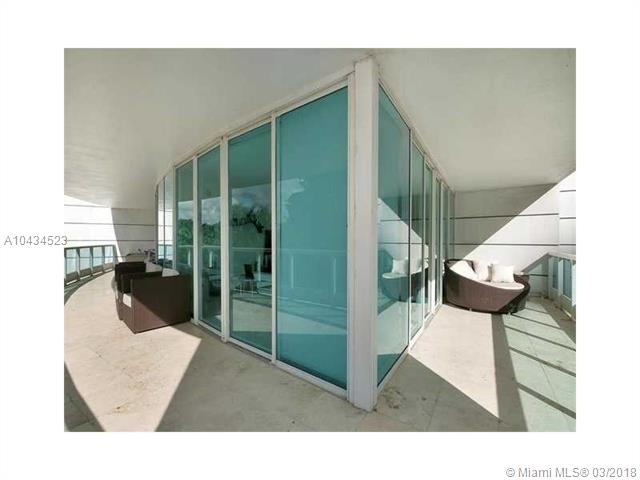 2127 Brickell Avenue, Miami, FL 33129, Bristol Tower Condominium #605, Brickell, Miami A10434523 image #3