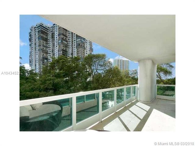 2127 Brickell Avenue, Miami, FL 33129, Bristol Tower Condominium #605, Brickell, Miami A10434523 image #4