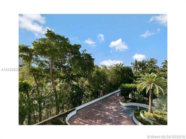 2127 Brickell Avenue, Miami, FL 33129, Bristol Tower Condominium #605, Brickell, Miami A10434523 image #5