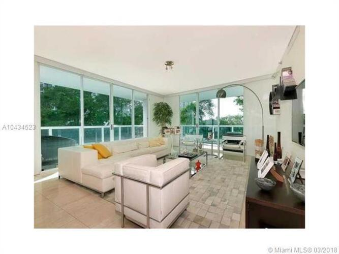 2127 Brickell Avenue, Miami, FL 33129, Bristol Tower Condominium #605, Brickell, Miami A10434523 image #6