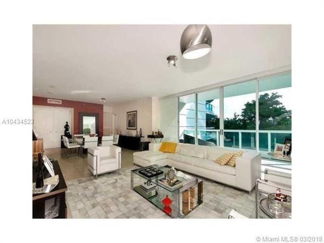 2127 Brickell Avenue, Miami, FL 33129, Bristol Tower Condominium #605, Brickell, Miami A10434523 image #7