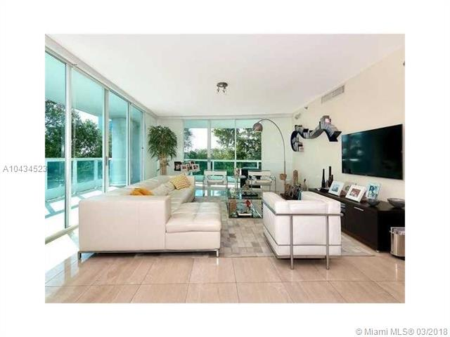 2127 Brickell Avenue, Miami, FL 33129, Bristol Tower Condominium #605, Brickell, Miami A10434523 image #8