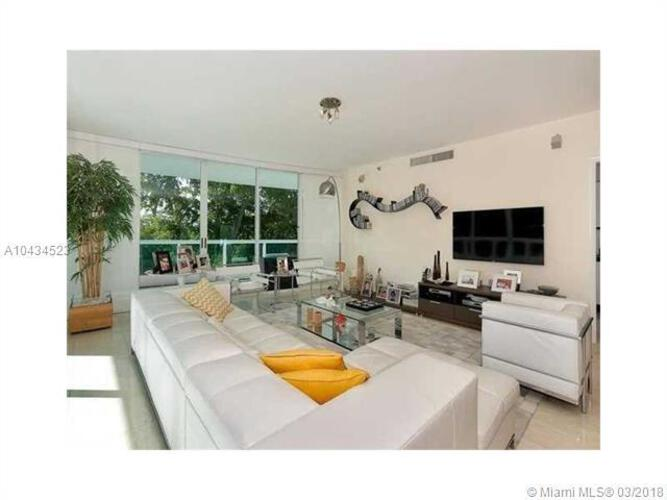 2127 Brickell Avenue, Miami, FL 33129, Bristol Tower Condominium #605, Brickell, Miami A10434523 image #10