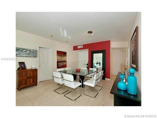 2127 Brickell Avenue, Miami, FL 33129, Bristol Tower Condominium #605, Brickell, Miami A10434523 image #11