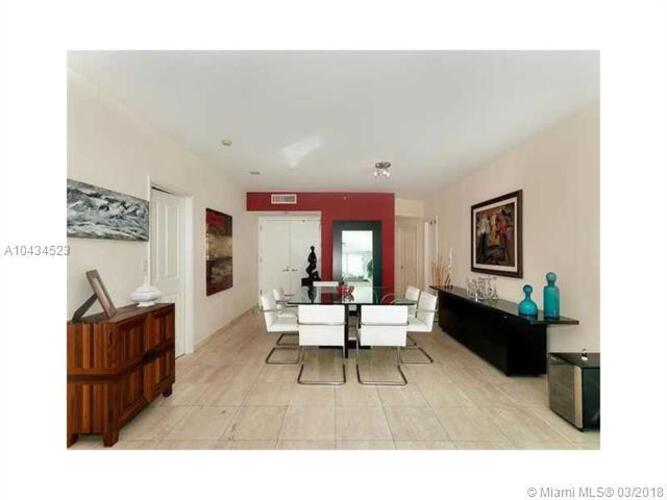 2127 Brickell Avenue, Miami, FL 33129, Bristol Tower Condominium #605, Brickell, Miami A10434523 image #13